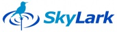 SkyLark Technology Inc. Europe, Middle East and Africa Office
